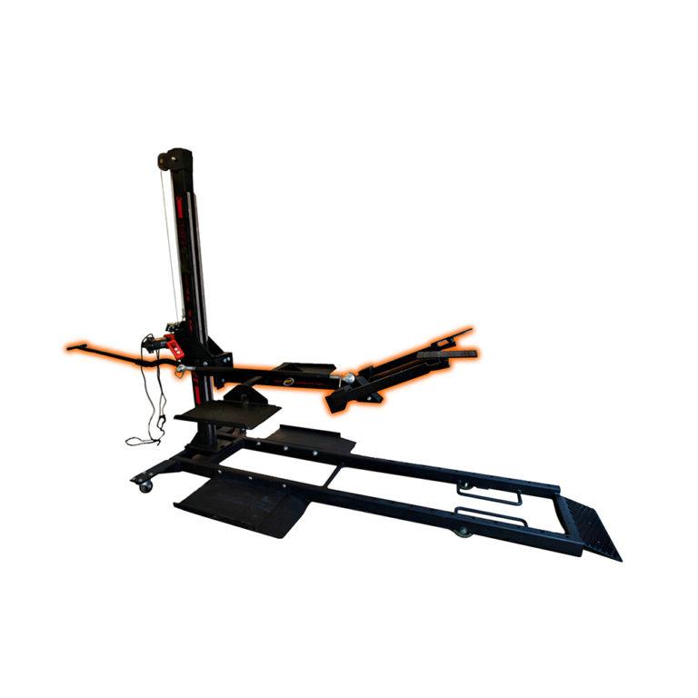 1000 Model Superlifts Service Kit