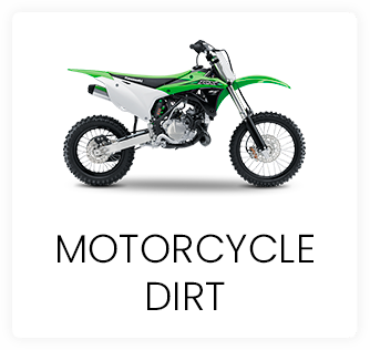 Motorcycle Dirt