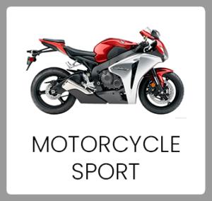 Motorcycle Sport